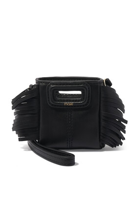 Mini M Airpod Bag