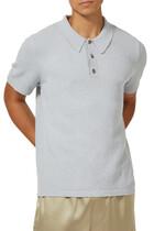 Marus Polo Shirt