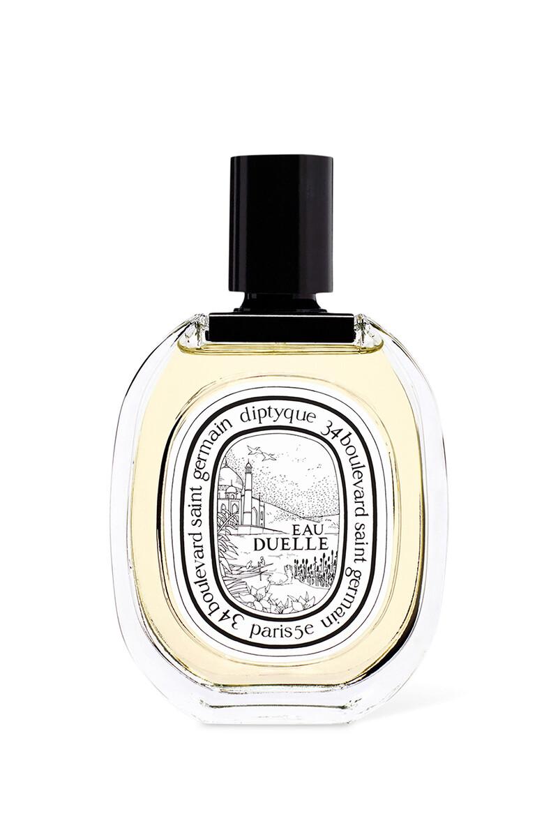 Eau Duelle Eau de Parfum image number 2