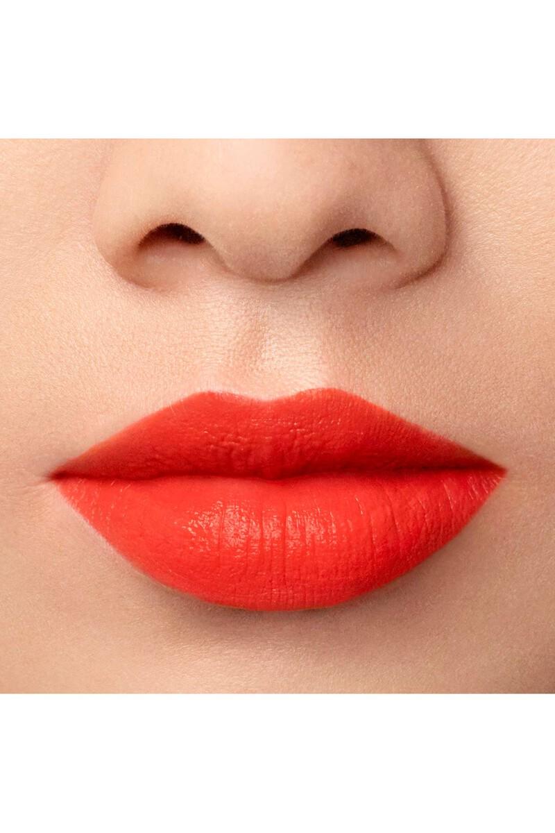 Lip Maestro 300 Liquid Lipstick image number 5