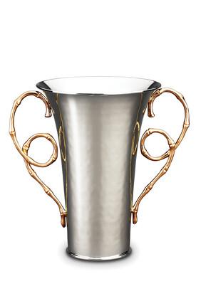 Medium Evoca Vase