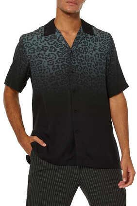 Dusk Short Sleeve Shirt