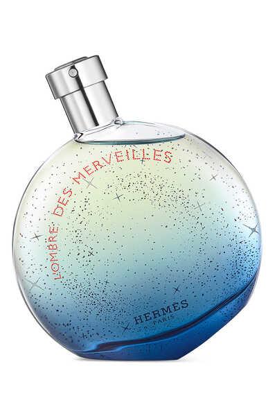 L'Ombre des Merveilles, Eau de parfum