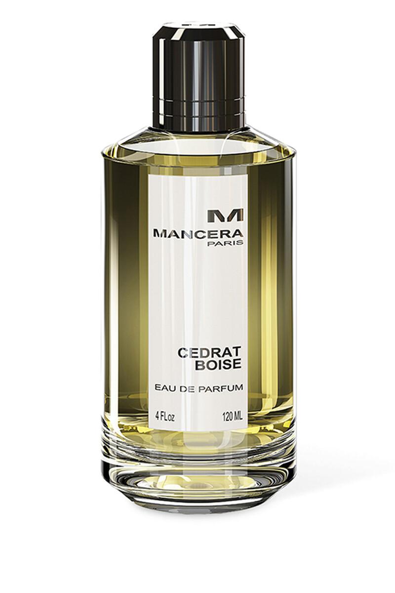 Cedrat Boise Eau De Parfum image number 1