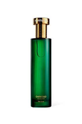 Darkoud Eau de Parfum