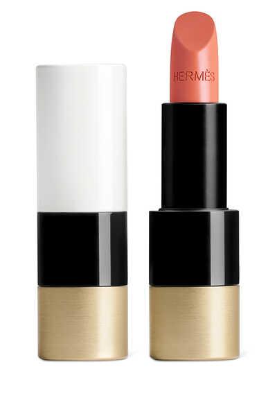 Rouge Hermès, Satin lipstick