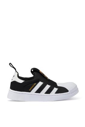 Kids Superstar 360 Sneakers