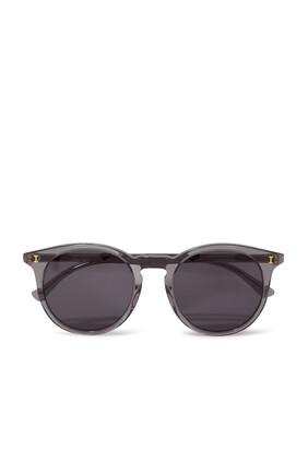 Sterling II Sunglasses