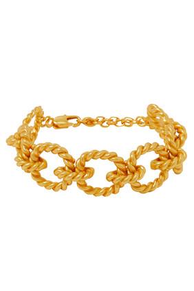 Avani Rope Bracelet