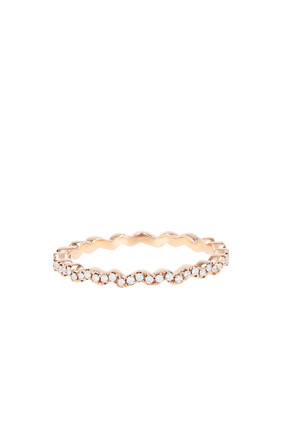 Ivy Eternity Band