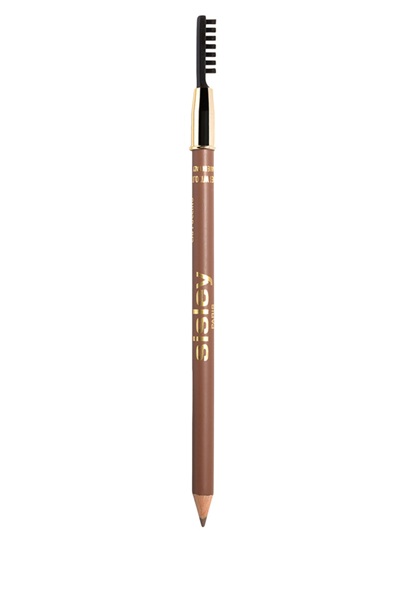 Phyto-Sourcils Perfect Eyebrow Pencil image number 1