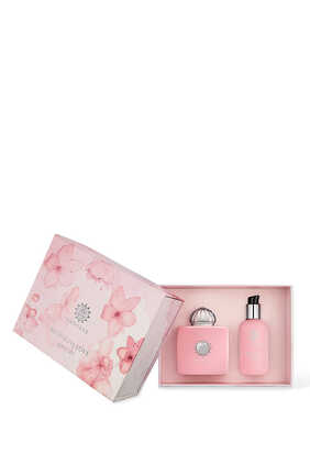 Blossom Love Gift Set