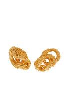 The Aphrodite Earrings