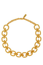 Avani Rope Chain Necklace