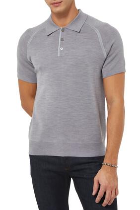 Cameron Polo Shirt