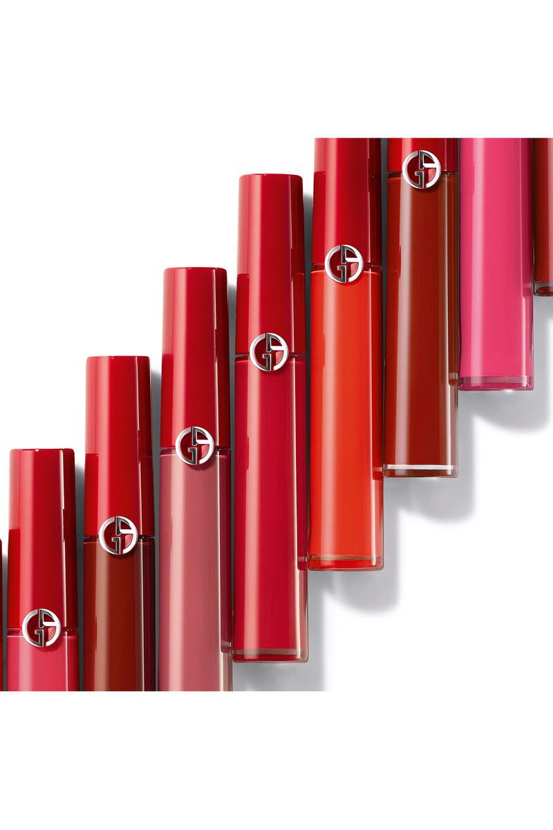 Lip Maestro 202 Liquid Lipstick image number 6
