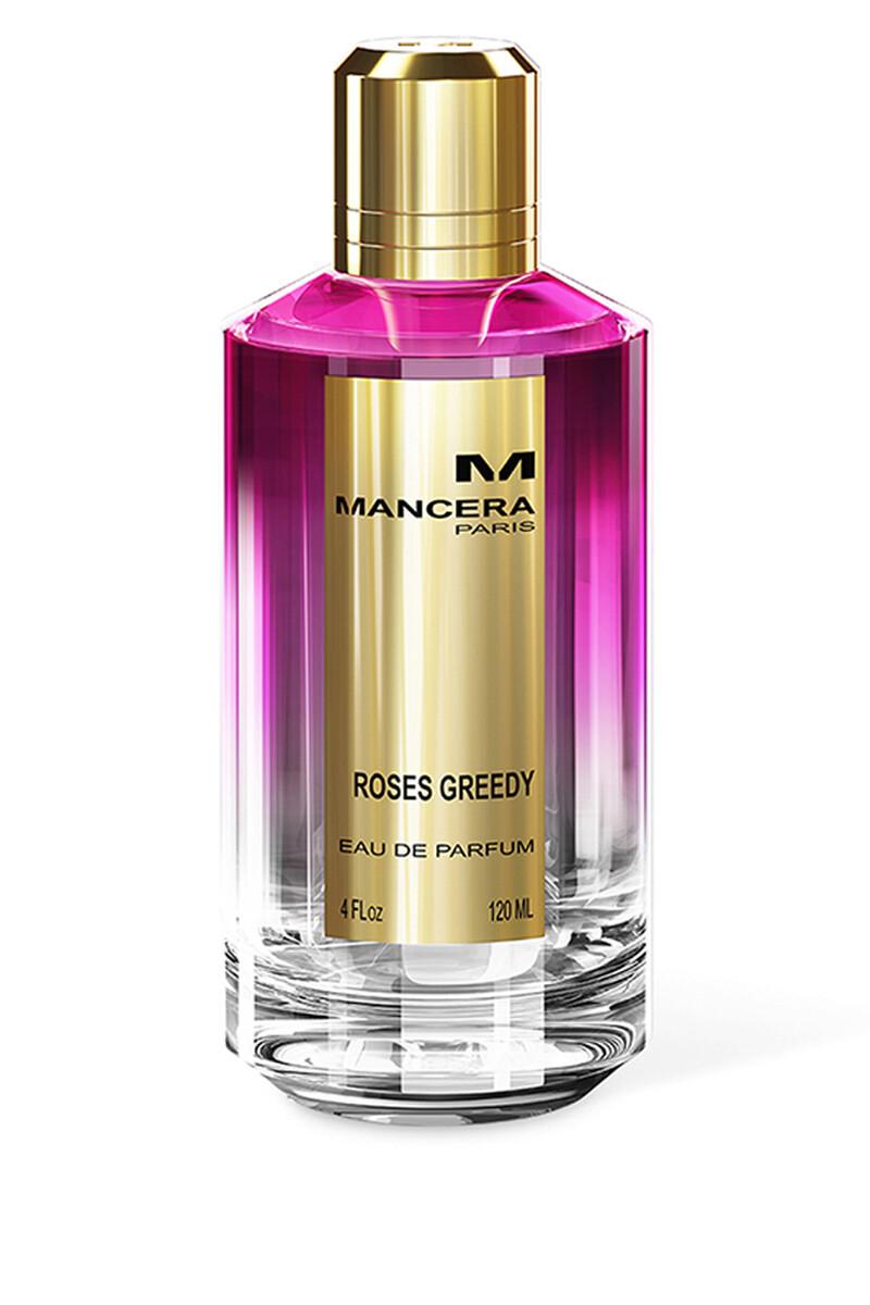 Roses Greedy Eau De Parfum image number 1