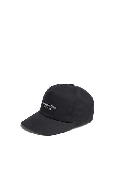 Fear Of God Zegna Baseball Cap