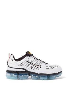 Air VaporMax 360 Sneakers