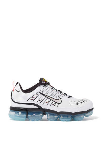 Air VaporMax 360 Sneakers