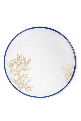 Kunooz Salad Plate