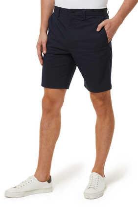 Zaine Patton Shorts