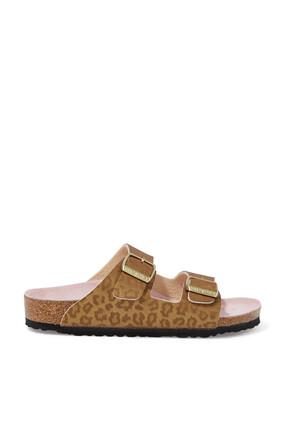 Kids Arizona Sandals