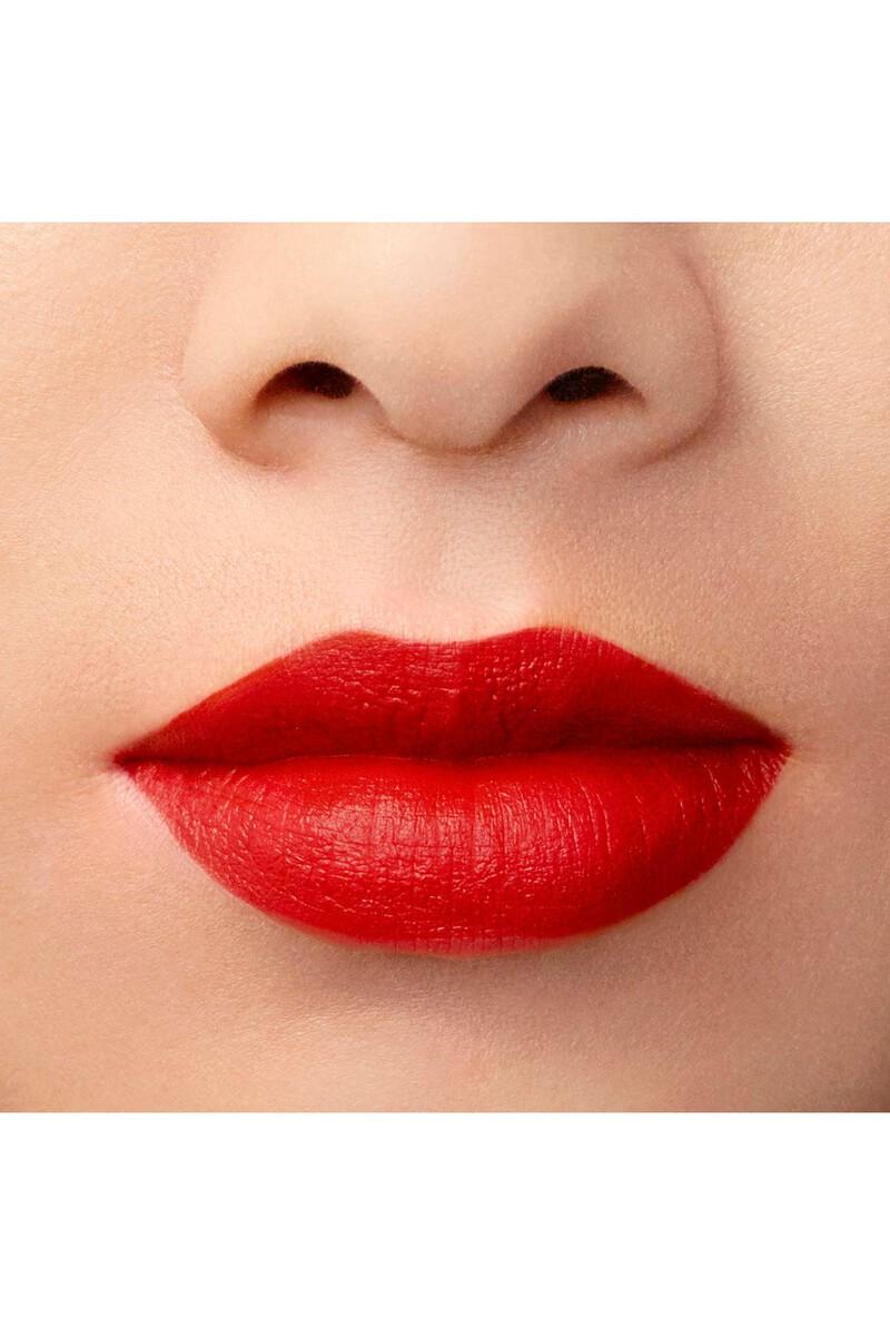 Lip Maestro image number 4