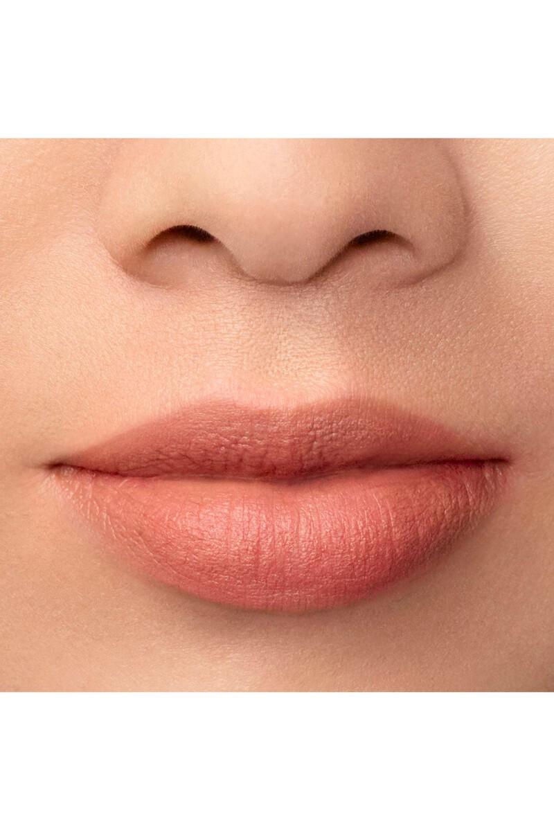 Lip Maestro 202 Liquid Lipstick image number 4