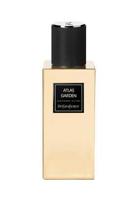 Atlas Garden Eau De Parfum