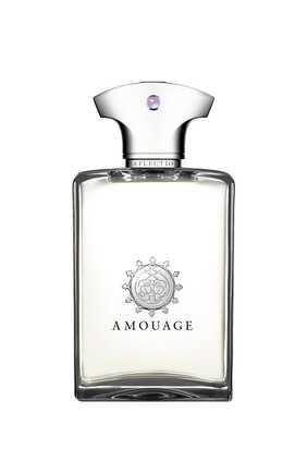 Refection Man Eau De Parfum