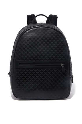 Minorca Backpack