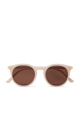 Sterling Sunglasses