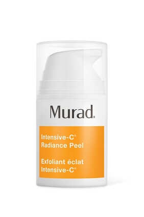 Intensive-C Radiance Peel