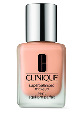 Superbalanced™ Makeup Foundation
