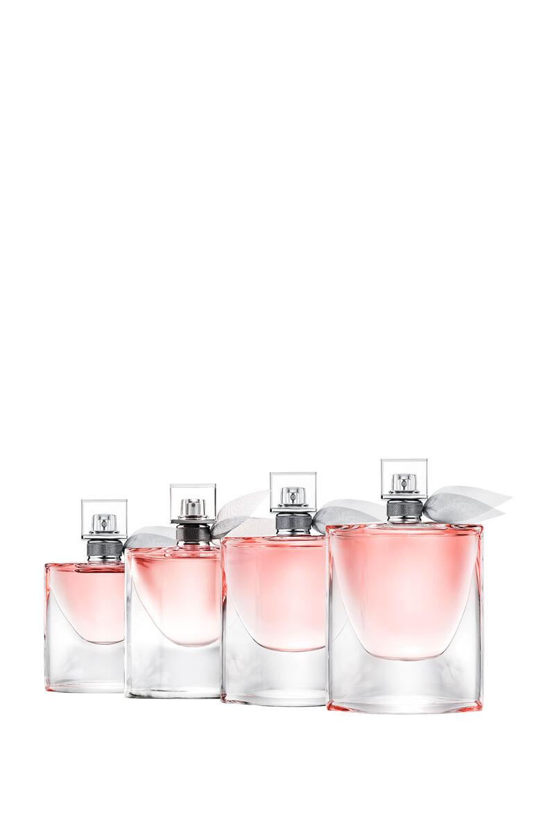 La Vie Est Belle Eau de Parfum Spray image number 4