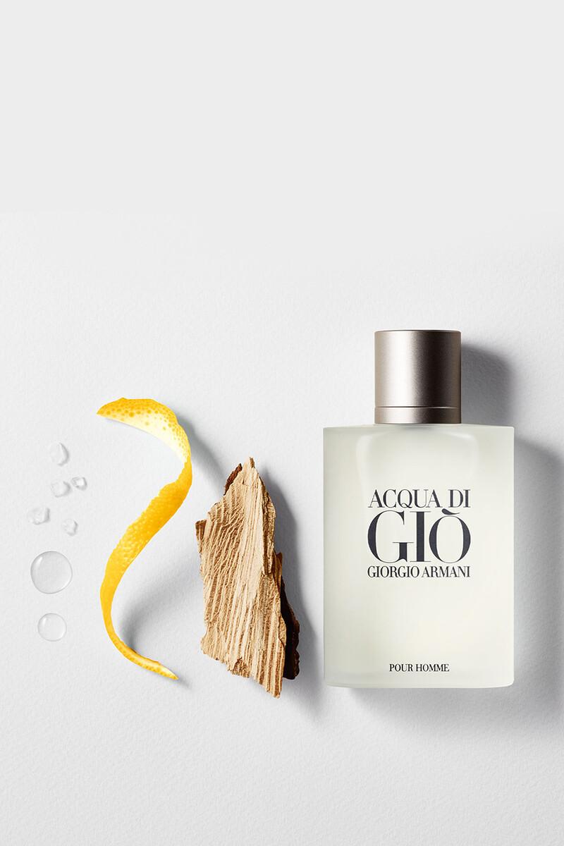 Acqua Di Gio Eau de Toilette image number 2