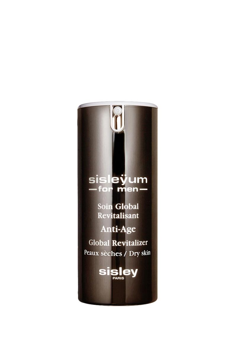 Sisleÿum For Men - Dry Skin image number 1