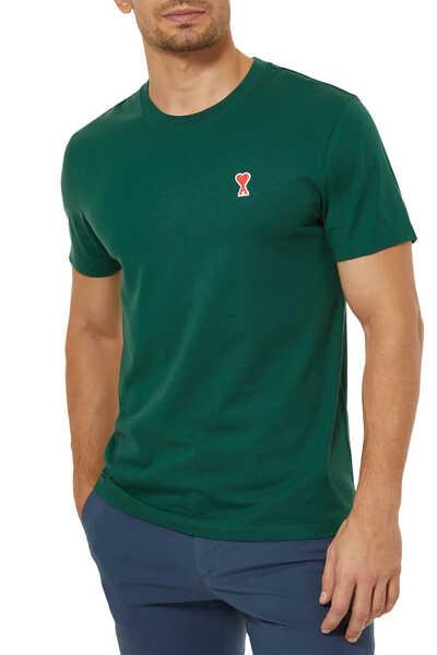 Ami de Coeur Cotton T-Shirt