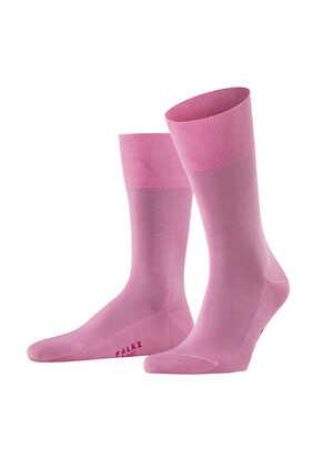 Tiago Men Socks