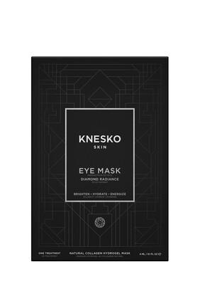 Diamond Radiance Eye Mask, Set of 1