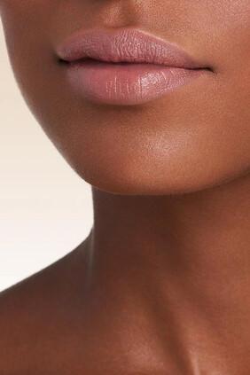 Color Brilliance Lipstick