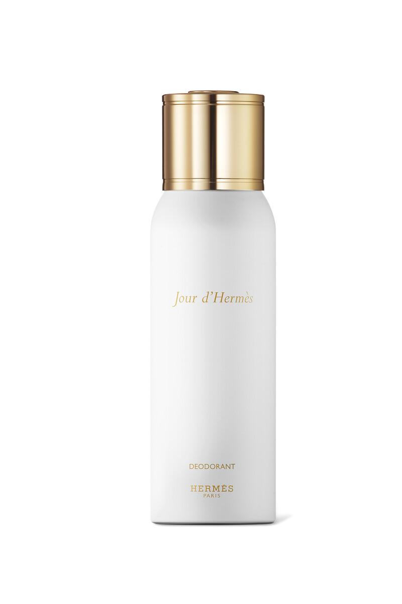 Jour d'Hermès, Deodorant spray image number 1