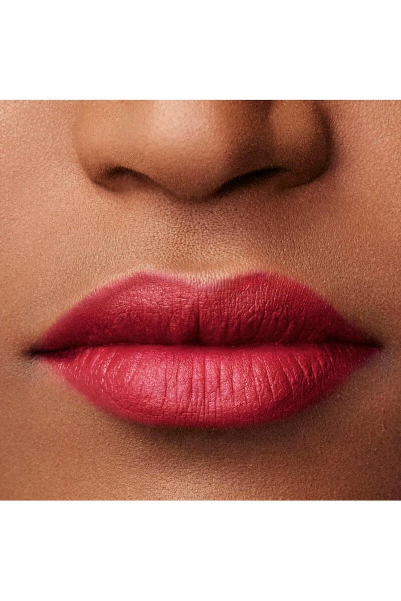 Lip Maestro 503 Liquid Lipstick image number 4