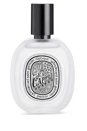 Eau Capitale Hair Mist