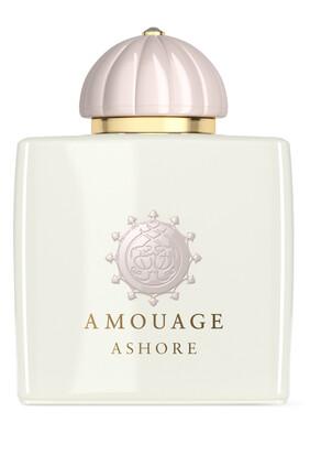 Ashore Eau de Parfum