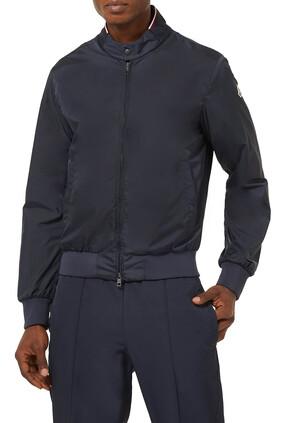Reppe Giubbotto Jacket