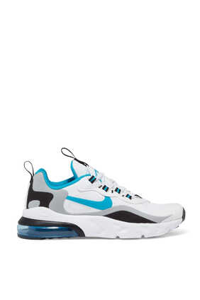 Air Max 270 RT Sneakers