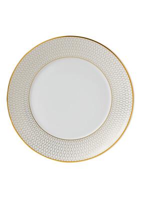 Arris 17 Plate