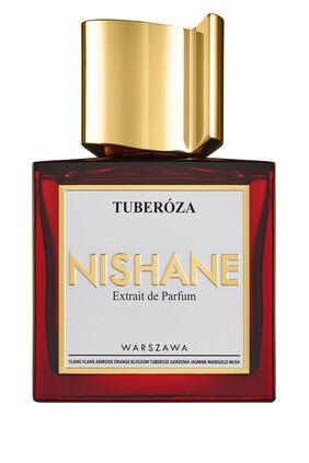 Tuberóza Extrait de Parfum